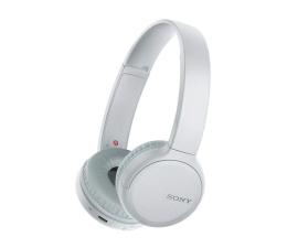 Słuchawki bezprzewodowe Sony WH-CH510 Białe