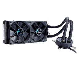 Chłodzenie procesora Fractal Design Celsius S24 Blackout 2x120mm