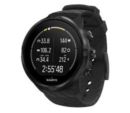 Zegarek sportowy Suunto 9 G1 All Black
