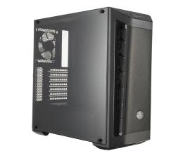 Obudowa do komputera Cooler Master MasterBox MB511 Black