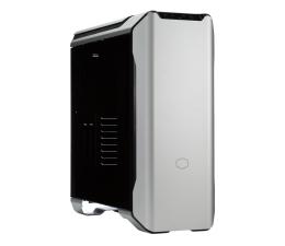 Obudowa do komputera Cooler Master MasterCase SL600M
