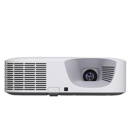 Projektor Casio XJ-F101W Laser&LED