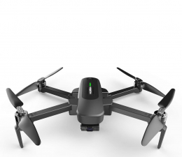 Dron Hubsan Zino Pro Portable