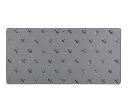 Podkładka pod mysz Mionix Desk Pad Shark Fin