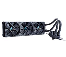 Chłodzenie procesora Fractal Design Celsius S36 Blackout