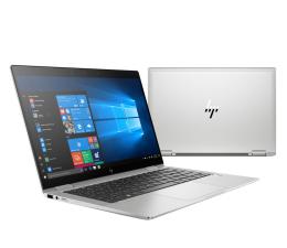 "Notebook / Laptop 13,3"" HP EliteBook x360 1030 G4 i5-8265/8GB/512/Win10P"
