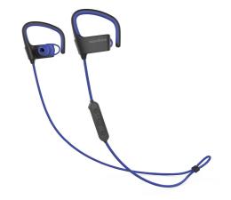 Słuchawki bezprzewodowe SoundCore Arc Black - Blue