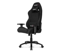 Fotel gamingowy AKRACING CORE EX (Czarny)