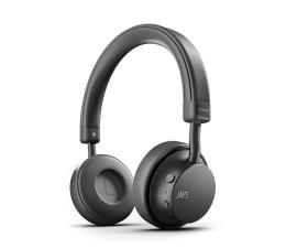 Słuchawki bezprzewodowe Jays a-Seven Wireless szary