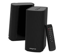Głośniki komputerowe Creative T100 Hi-Fi 2.0