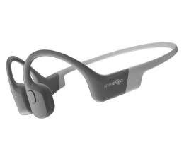 Słuchawki bezprzewodowe AfterShokz Aeropex Szare