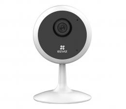 Inteligentna kamera EZVIZ C1C FullHD 1080P LED IR (dzień/noc)