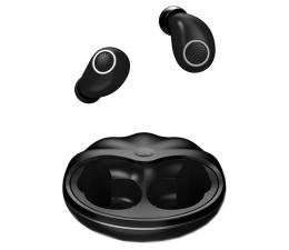 Słuchawki bezprzewodowe SoundMagic TWS50 Czarne