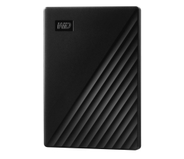 WD My Passport 1TB USB 3.0