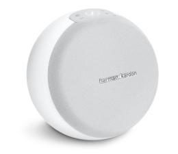 Głośnik przenośny Harman Kardon Omni 10+ biały