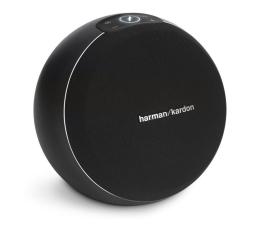 Głośnik przenośny Harman Kardon Omni 10+ czarny