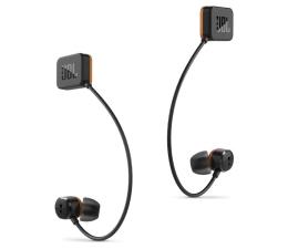 Słuchawki bezprzewodowe JBL OR100 do gogli Oculus Rift