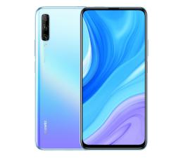 Smartfon / Telefon Huawei P smart Pro 6/128GB opal
