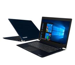 "Notebook / Laptop 14,0"" Toshiba Tecra X40 i7-8550U/16GB/256/Win10P LTE"