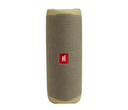 Głośnik przenośny JBL FLIP 5 Piaskowy