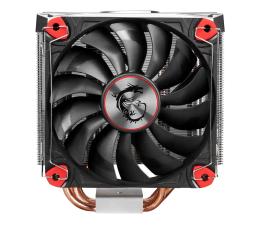 Chłodzenie procesora MSI Core Frozr S