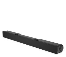 Głośniki Dell Stereofoniczna listwa dźwiękowa Dell AC511M