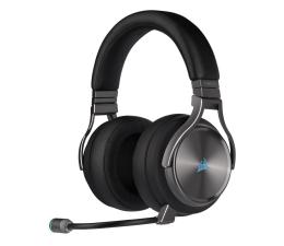 Słuchawki przewodowe Corsair Virtuoso SE