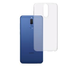 Etui/obudowa na smartfona 3mk Clear Case do Huawei Mate 10 lite