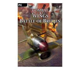 Gra na PC CI Games Combat Wings: Battle of Britain ESD Steam