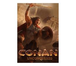 Gra na PC Funcom Conan Unconquered ESD Steam