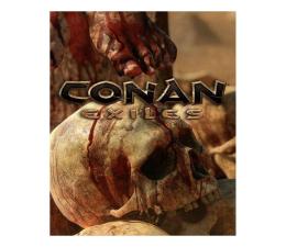 Gra na PC Funcom Conan Exiles: Atlantean Sword DLC ESD Steam