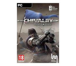 Gra na PC Torn Banner Studios Chivalry : Medieval Warfare ESD Steam