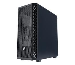 Desktop SHIRU 7200 R5-2500X/8GB/120+1TB/W10X/GTX1660