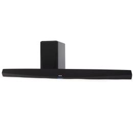 Soundbar Denon DHT-S516 czarny