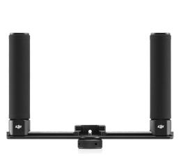 Akcesorium do gimbala DJI Dual Grip do Ronin SC