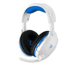Słuchawki do konsoli Turtle Beach STEALTH 600P (białe)