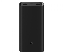 Powerbank Xiaomi Mi Power Bank 3 Pro 20000mAh