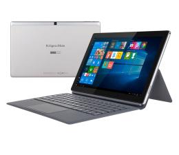 Tablety 11,6'' Kruger&Matz 2w1 EDGE 1162 N3350/4GB/64/Windows 10