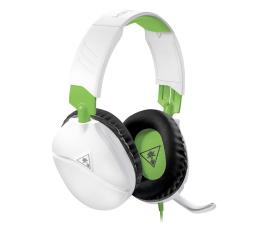 Słuchawki do konsoli Turtle Beach RECON 70X (białe)