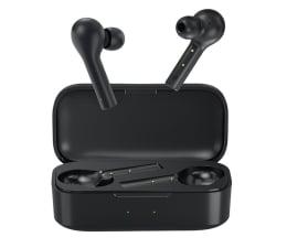 Słuchawki bezprzewodowe QCY T5 TWS Czarny