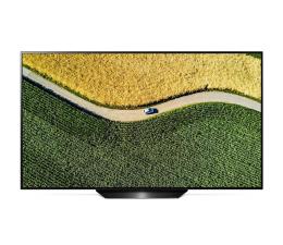 "Telewizor 55"" - 59"" LG OLED55B9"