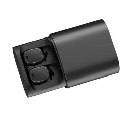 Słuchawki bezprzewodowe QCY T1 Pro TWS