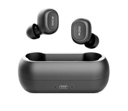 Słuchawki bezprzewodowe QCY T1 TWS Czarne