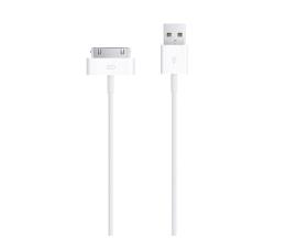 Przejściówka Apple Adapter USB - 30pin
