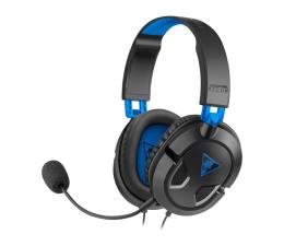 Słuchawki do konsoli Turtle Beach RECON 50P (czarne)