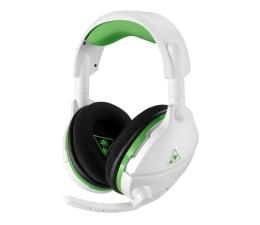 Słuchawki do konsoli Turtle Beach STEALTH 600X (białe)