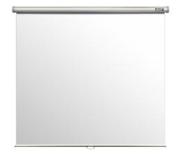 Ekran projekcyjny Acer Ekran ręczny 100' 1:1 - M87-S01MW