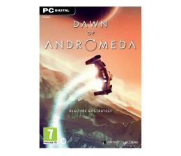 Gra na PC Iceberg Interactive Dawn of Andromeda (incl. Early Access) ESD Steam