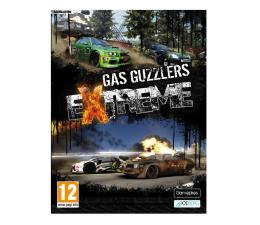 Gra na PC PC Gas Guzzlers Extreme EU ESD Steam
