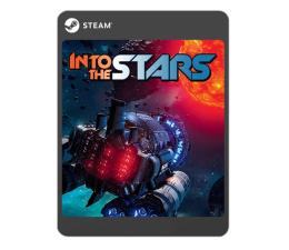 Gra na PC PC Into The Stars EU ESD Steam